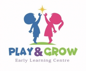 play-and-grow
